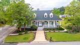 403 Grenville Avenue - Photo 54