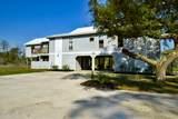 102 Harbor Drive - Photo 32