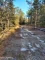 0 Battleground Road - Photo 2