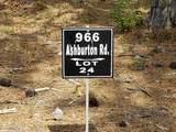 966 Ashburton Road - Photo 3