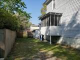 2032 Adams Street - Photo 33