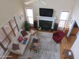5004 Crown Point Lane - Photo 10