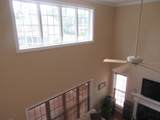 5004 Crown Point Lane - Photo 11