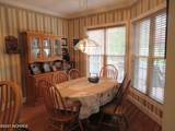 5004 Crown Point Lane - Photo 15