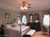 5004 Crown Point Lane - Photo 17