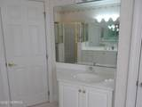 5004 Crown Point Lane - Photo 22