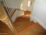 5004 Crown Point Lane - Photo 26