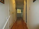 5004 Crown Point Lane - Photo 30