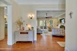 610 Carvalho Terrace - Photo 7
