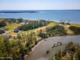 302 Quiet Cove - Photo 1