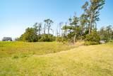302 Quiet Cove - Photo 2