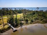 302 Quiet Cove - Photo 3