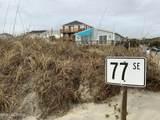 7609 Beach Drive - Photo 12