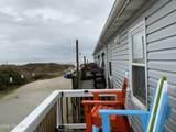 7609 Beach Drive - Photo 14