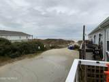 7609 Beach Drive - Photo 15