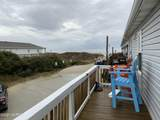7609 Beach Drive - Photo 29