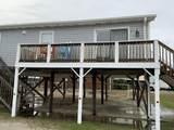 7609 Beach Drive - Photo 3