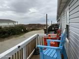 7609 Beach Drive - Photo 30