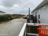 7609 Beach Drive - Photo 31