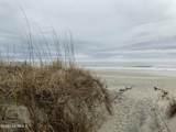 7609 Beach Drive - Photo 32
