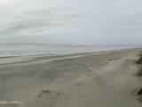 7609 Beach Drive - Photo 33