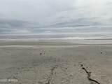 7609 Beach Drive - Photo 34