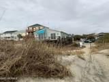 7609 Beach Drive - Photo 35