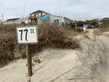 7609 Beach Drive - Photo 36