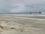 7609 Beach Drive - Photo 37