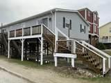 7609 Beach Drive - Photo 4