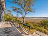 9 Wood Duck Trail - Photo 37
