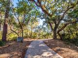 9 Wood Duck Trail - Photo 71