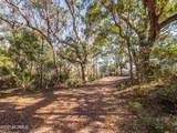 9 Wood Duck Trail - Photo 72