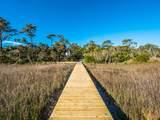 9 Wood Duck Trail - Photo 75