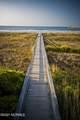 511 Braeloch Point - Photo 8