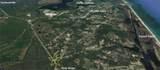 8259 Wilmington Highway - Photo 1