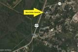 8259 Wilmington Highway - Photo 3