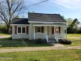 11429 Nc 211 Highway - Photo 2