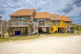 892 New River Inlet Road - Photo 1