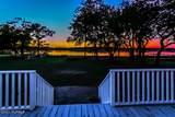 405 Pelican Harbor Road - Photo 4