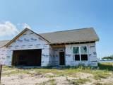8941 Cobble Ridge Drive - Photo 1