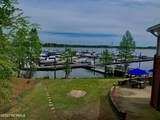 909 Potomac Drive - Photo 35