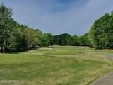 909 Potomac Drive - Photo 36