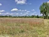 0 Progressive Farm Road - Photo 1