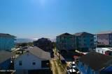 903 Carolina Beach Avenue - Photo 2