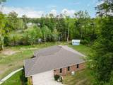 8131 Old River Road - Photo 41