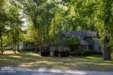 5409 Twin Leaf Road - Photo 1