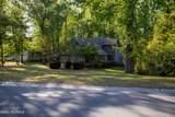 5409 Twin Leaf Road - Photo 2