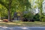 5409 Twin Leaf Road - Photo 3
