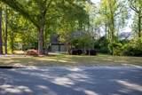 5409 Twin Leaf Road - Photo 4